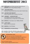 2013_sozialmesse_rahmenprogramm